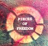 Bild Album <a href='/de/sound/tontraeger/130-pieces-of-freedom' title='Weiterlesen...' class='joodb_titletink'>Pieces of Freedom</a> - Irie Noise