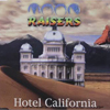 Bild Album <a href='/de/sound/tontraeger/106-hotel-california' title='Weiterlesen...' class='joodb_titletink'>Hotel California</a> - Moonraisers