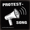 Bild Album <a href='/de/sound/tontraeger/111-protestsong' title='Weiterlesen...' class='joodb_titletink'>Protestsong</a> - The Music Monkeys